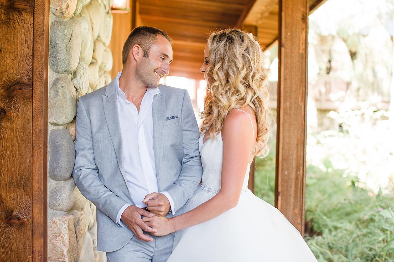 Leavenworth Wedding Photographer_0045.jpg