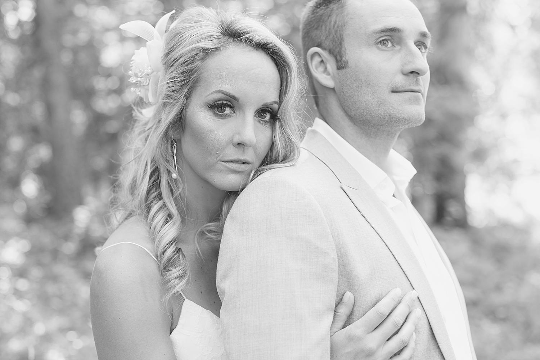 Leavenworth Wedding Photographer_0060.jpg