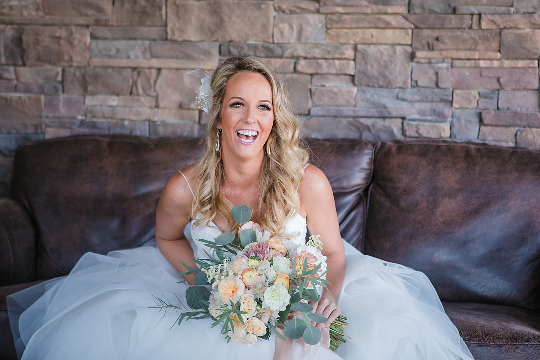 Leavenworth Wedding Photographer_0074.jpg