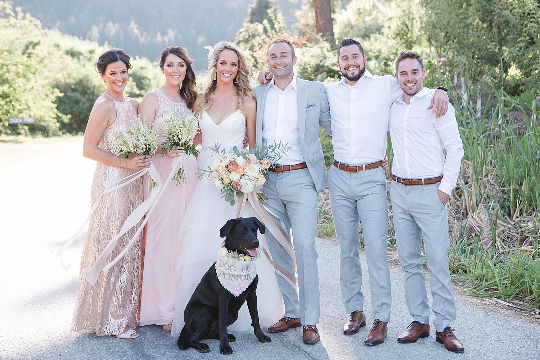Leavenworth Wedding Photographer_0077.jpg