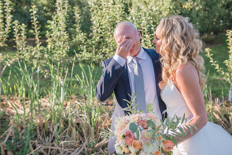 Leavenworth Wedding Photographer_0091.jpg