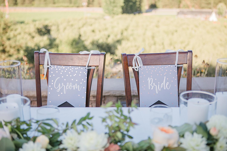 Leavenworth Wedding Photographer_0099.jpg