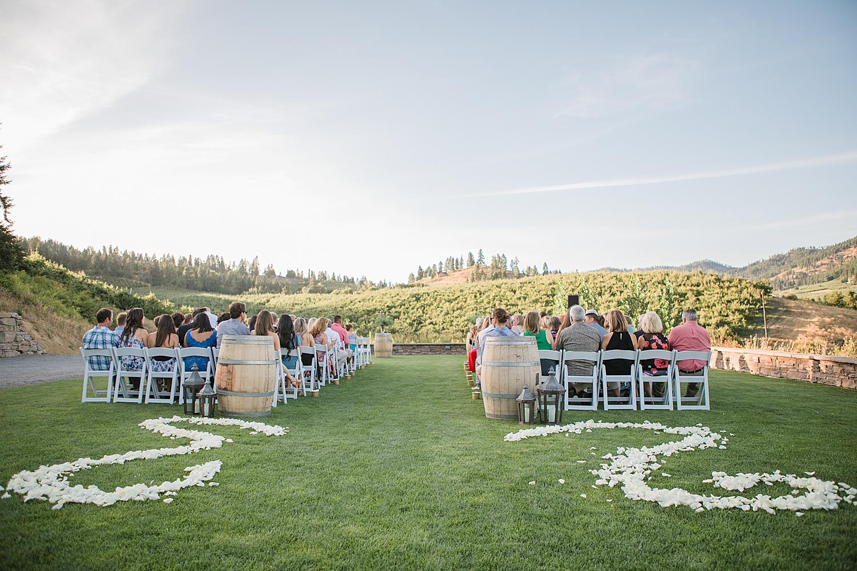 Leavenworth Wedding Photographer_0101.jpg