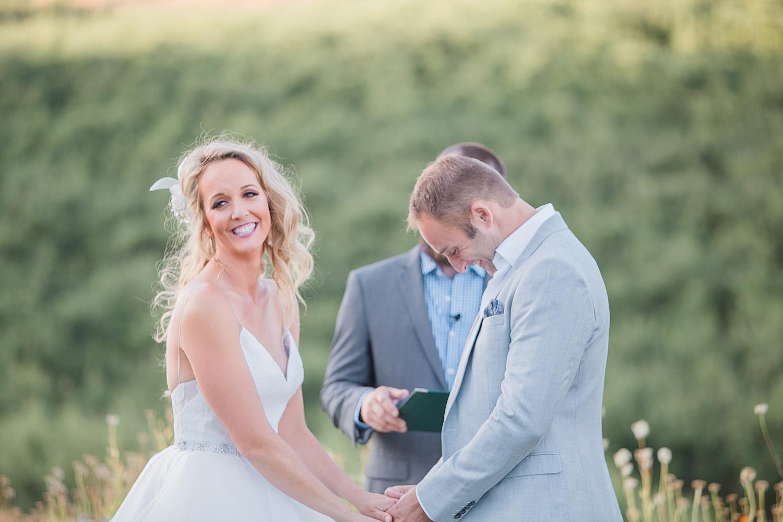 Leavenworth Wedding Photographer_0112.jpg