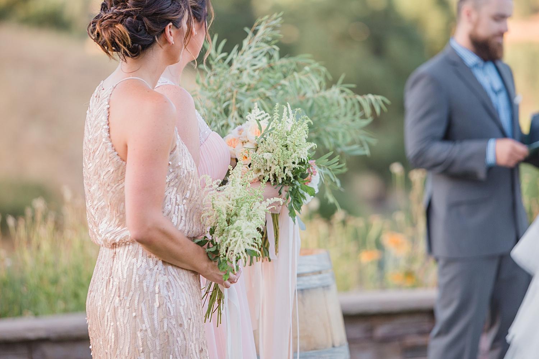 Leavenworth Wedding Photographer_0113.jpg