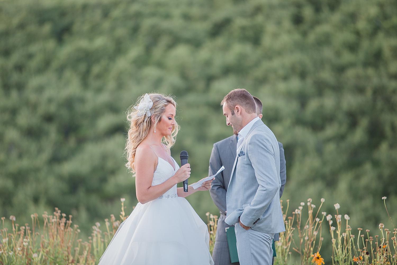 Leavenworth Wedding Photographer_0118.jpg