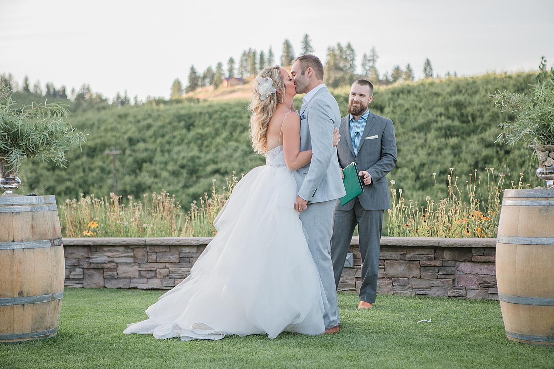 Leavenworth Wedding Photographer_0123.jpg
