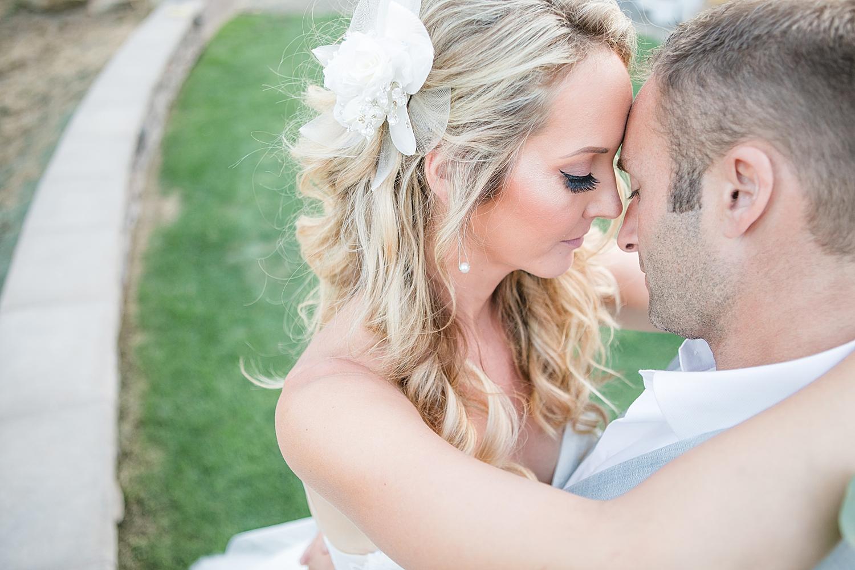 Leavenworth Wedding Photographer_0128.jpg