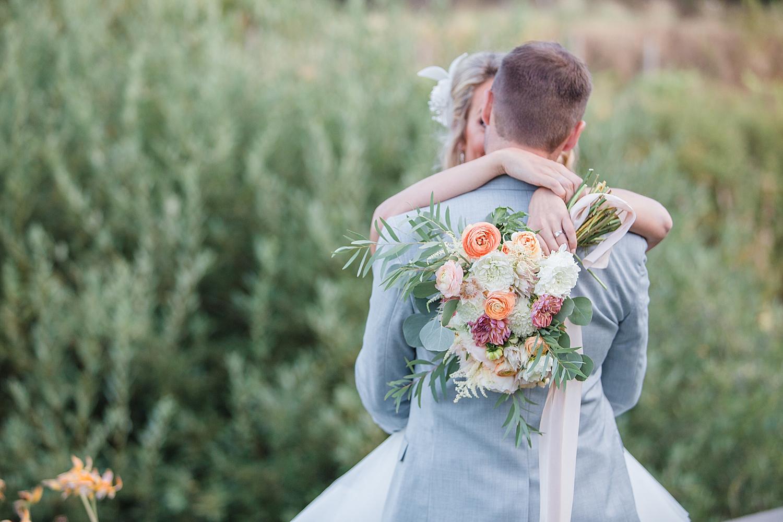 Leavenworth Wedding Photographer_0129.jpg