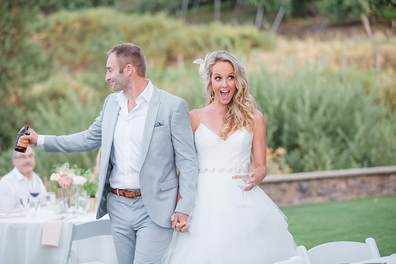 Leavenworth Wedding Photographer_0136.jpg