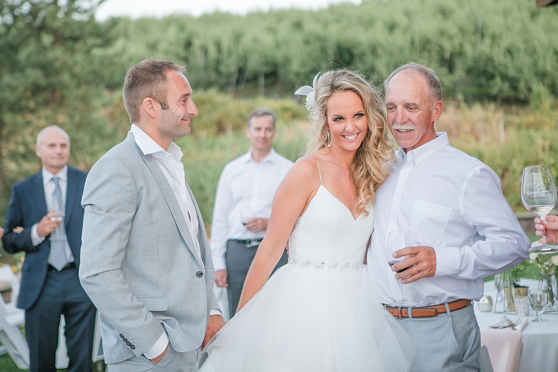Leavenworth Wedding Photographer_0137.jpg