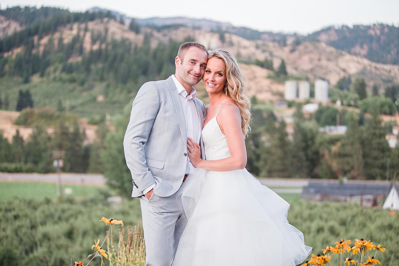 Leavenworth Wedding Photographer_0140.jpg