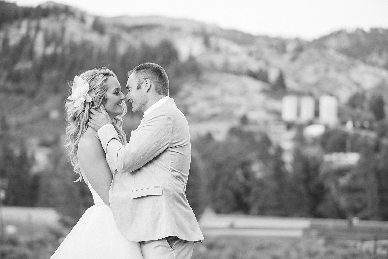 Leavenworth Wedding Photographer_0141.jpg