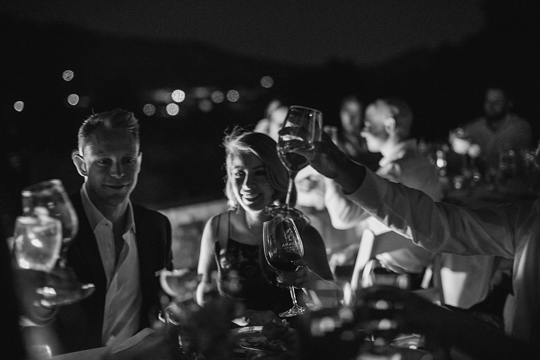 Leavenworth Wedding Photographer_0144.jpg