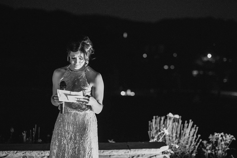 Leavenworth Wedding Photographer_0145.jpg