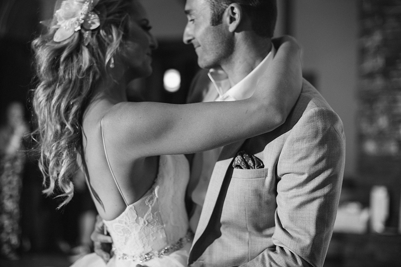 Leavenworth Wedding Photographer_0153.jpg