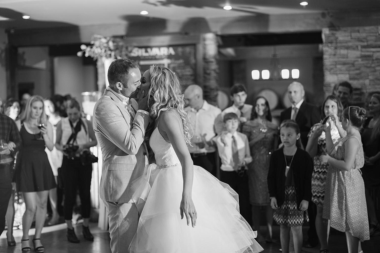 Leavenworth Wedding Photographer_0155.jpg