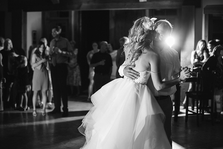 Leavenworth Wedding Photographer_0157.jpg