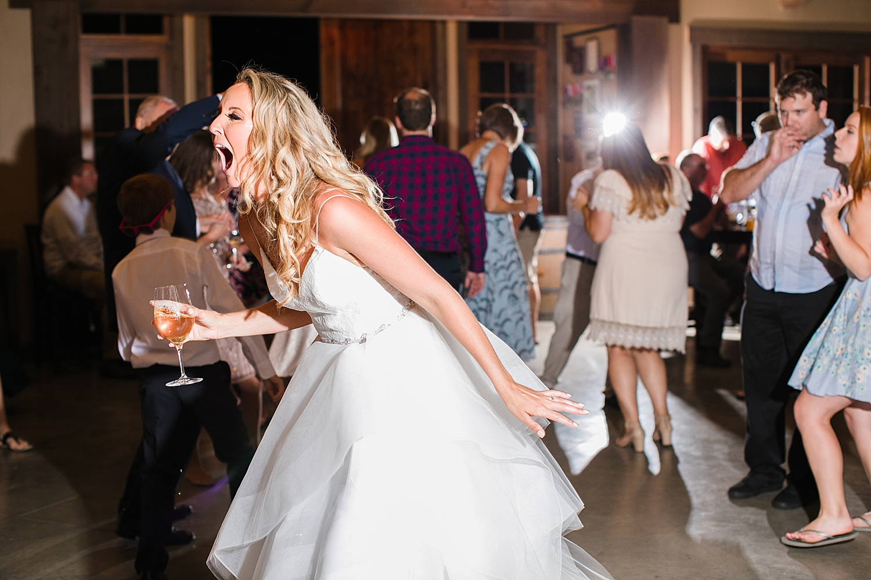 Leavenworth Wedding Photographer_0160.jpg