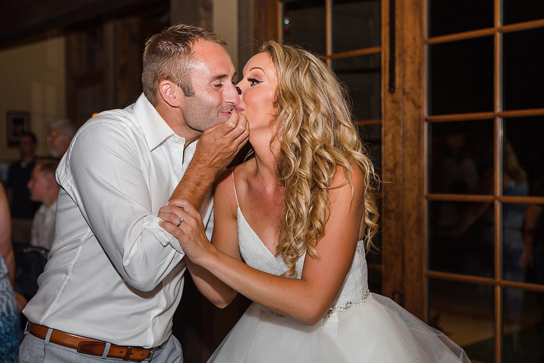 Leavenworth Wedding Photographer_0164.jpg