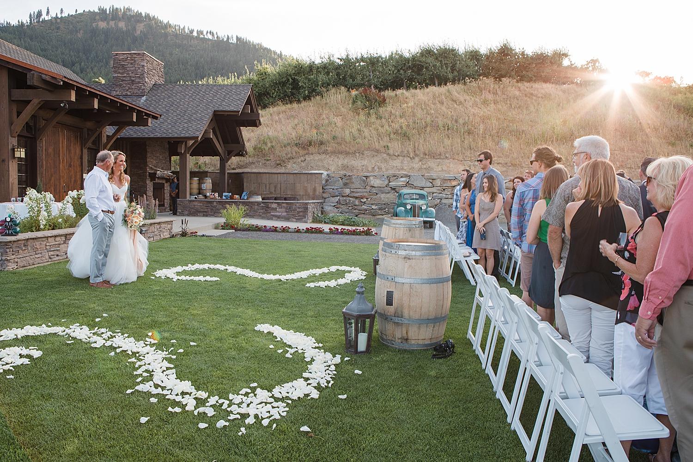 Leavenworth Wedding Photographer_0177.jpg