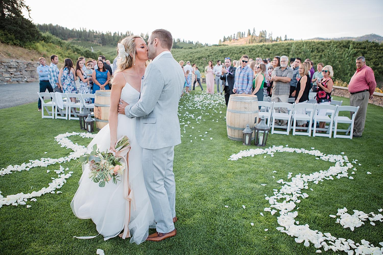 Leavenworth Wedding Photographer_0178.jpg