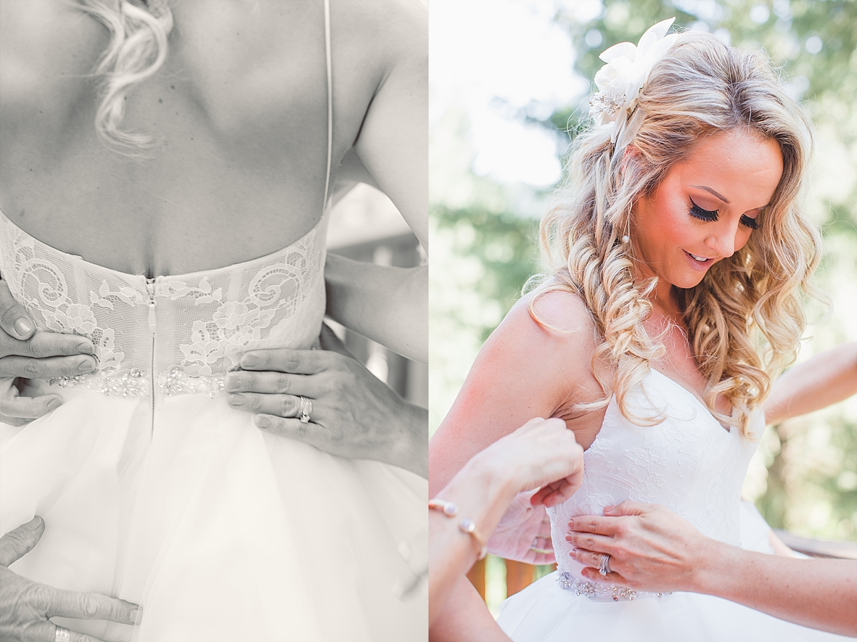 Leavenworth Wedding Photographer_0182.jpg
