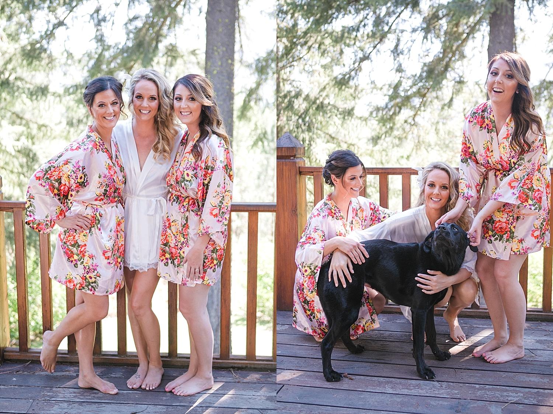 Leavenworth Wedding Photographer_0181.jpg