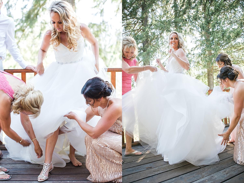 Leavenworth Wedding Photographer_0183.jpg