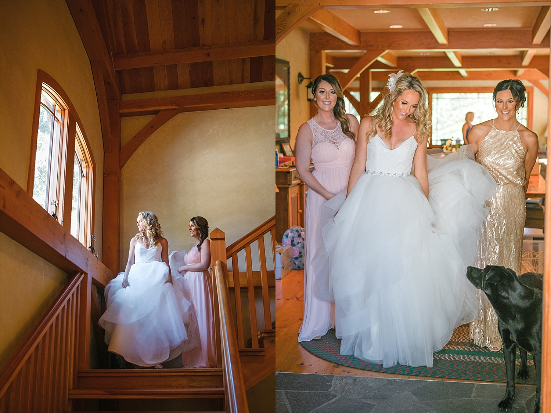 Leavenworth Wedding Photographer_0185.jpg