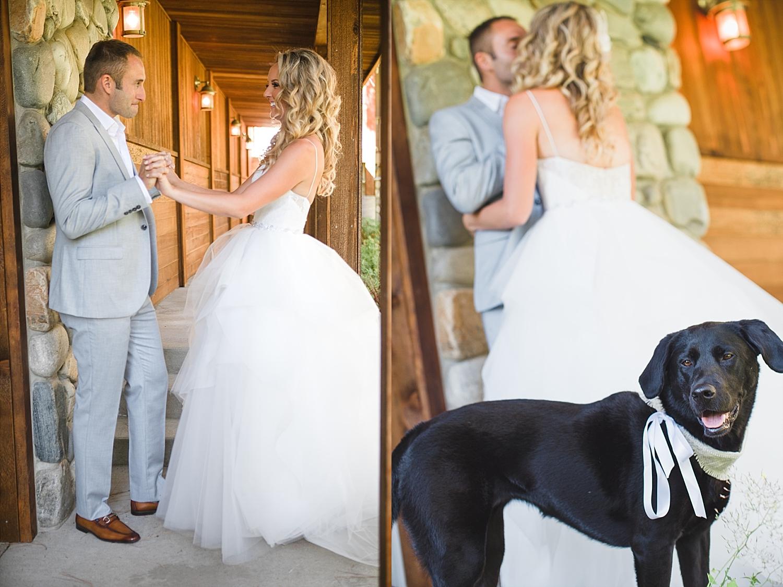 Leavenworth Wedding Photographer_0186.jpg