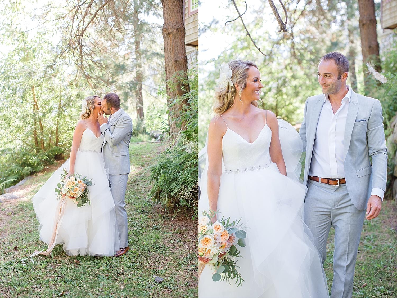 Leavenworth Wedding Photographer_0188.jpg