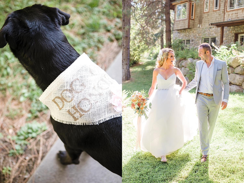 Leavenworth Wedding Photographer_0189.jpg