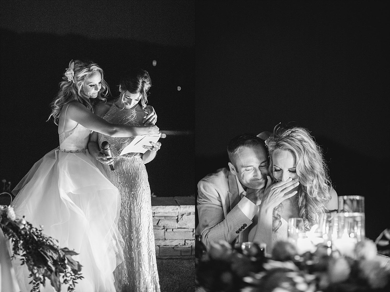 Leavenworth Wedding Photographer_0191.jpg