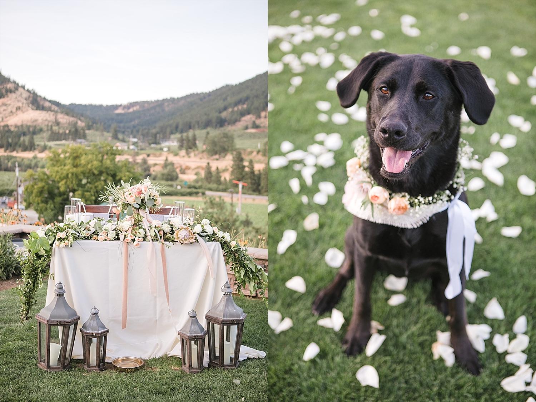 Leavenworth Wedding Photographer_0192.jpg
