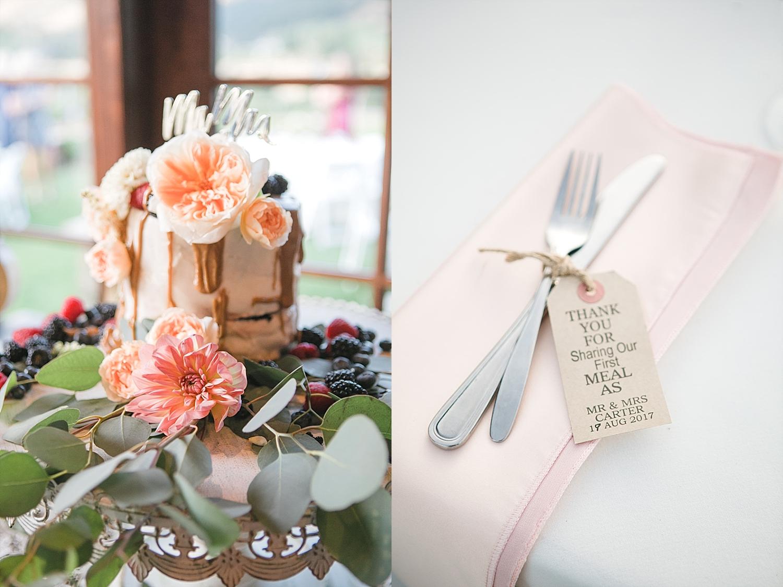 Leavenworth Wedding Photographer_0193.jpg