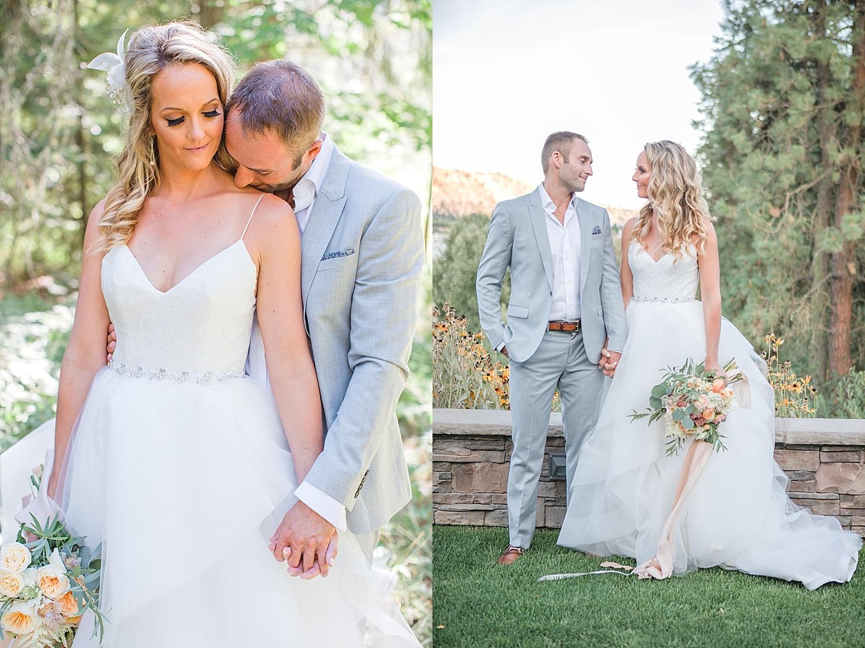 Leavenworth Wedding Photographer_0194.jpg