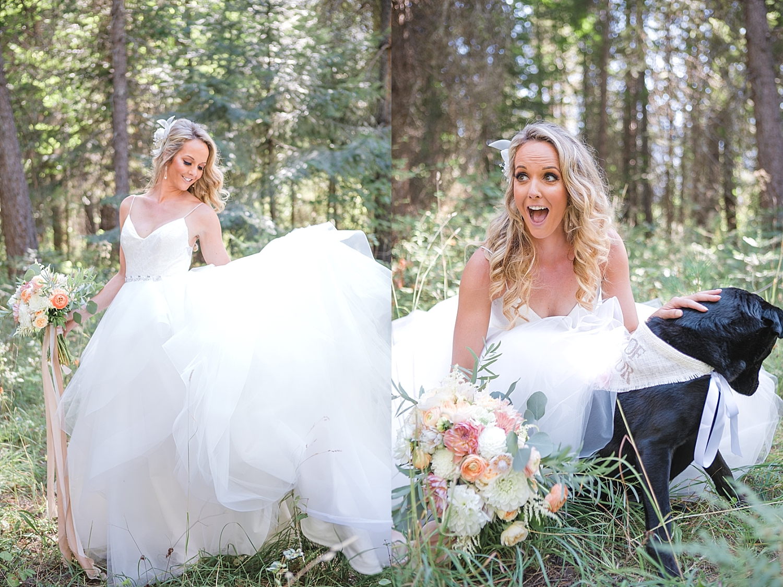Leavenworth Wedding Photographer_0195.jpg