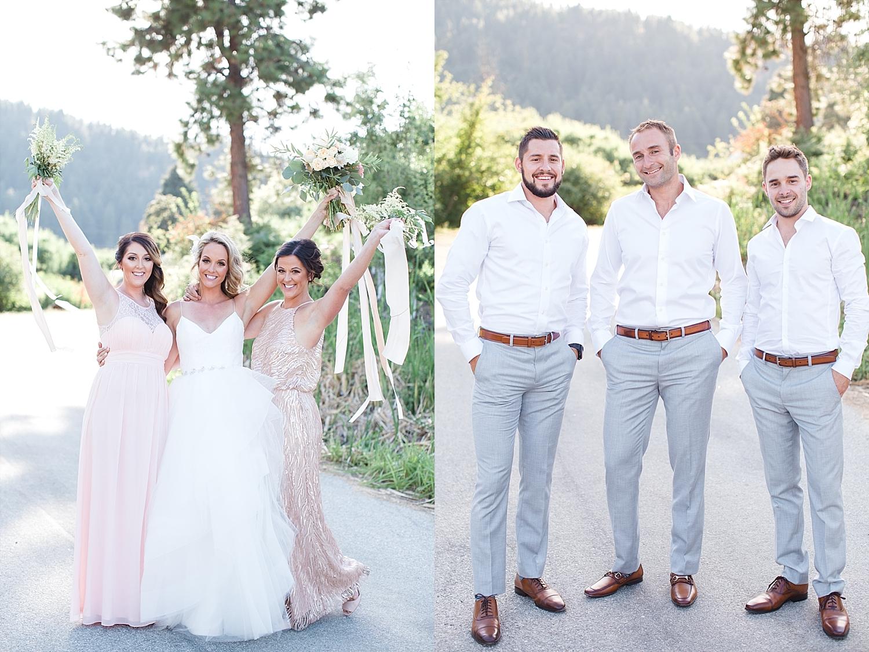 Leavenworth Wedding Photographer_0199.jpg