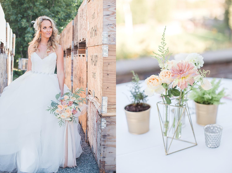 Leavenworth Wedding Photographer_0201.jpg