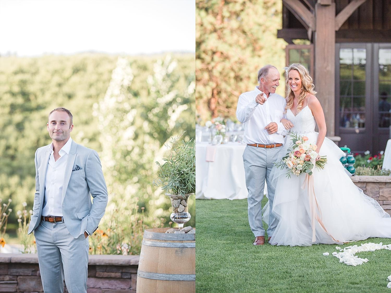 Leavenworth Wedding Photographer_0202.jpg
