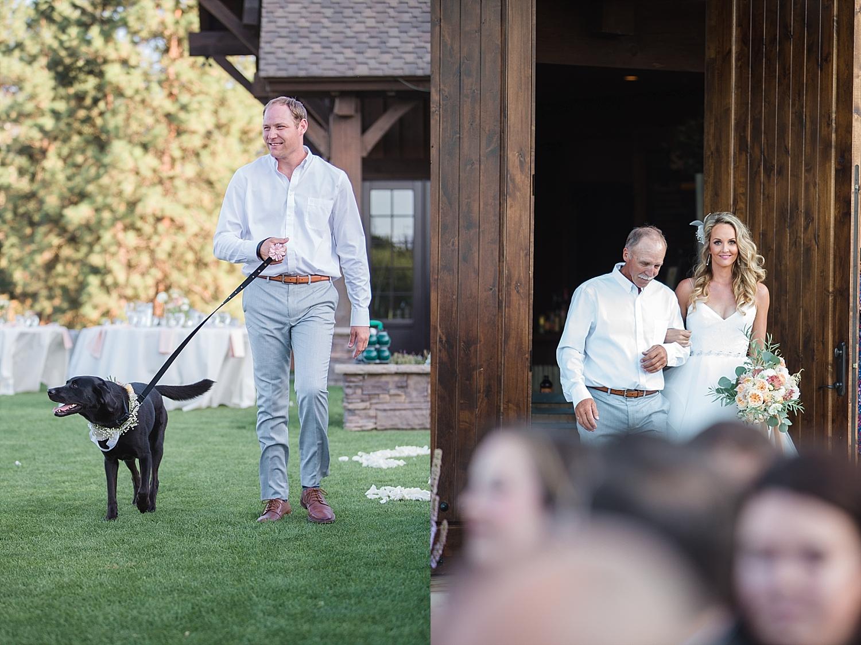 Leavenworth Wedding Photographer_0203.jpg