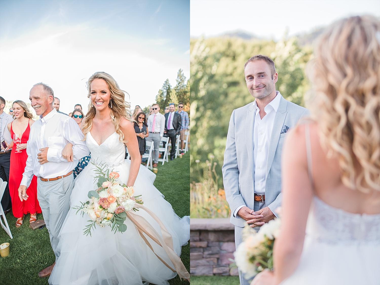 Leavenworth Wedding Photographer_0204.jpg