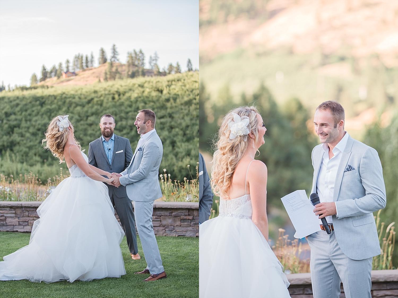 Leavenworth Wedding Photographer_0205.jpg