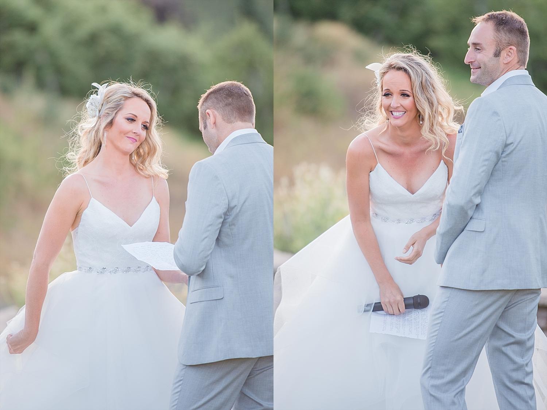 Leavenworth Wedding Photographer_0206.jpg
