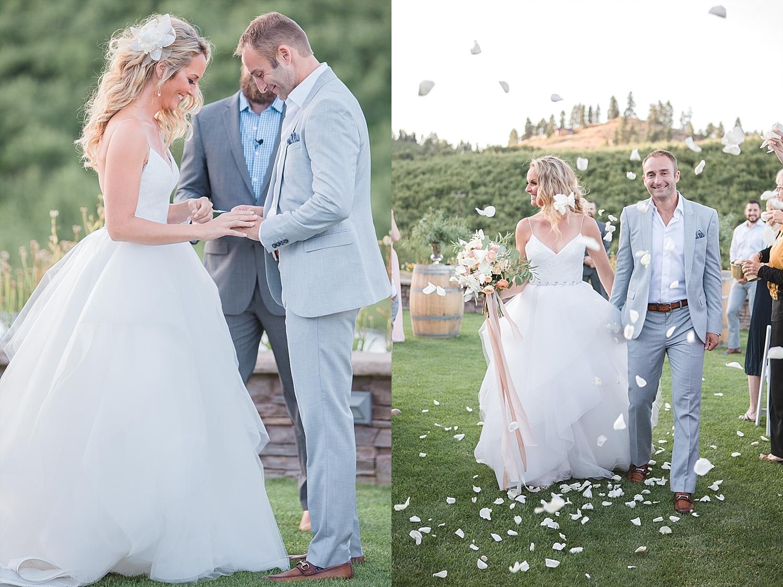 Leavenworth Wedding Photographer_0208.jpg