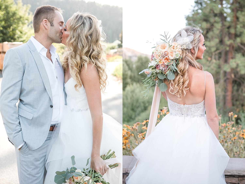 Leavenworth Wedding Photographer_0209.jpg