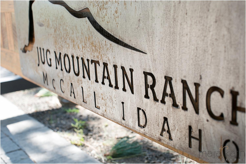 Jug-Mountain-Ranch-Wedding-Maija-Karin-Photography_0001a.jpg