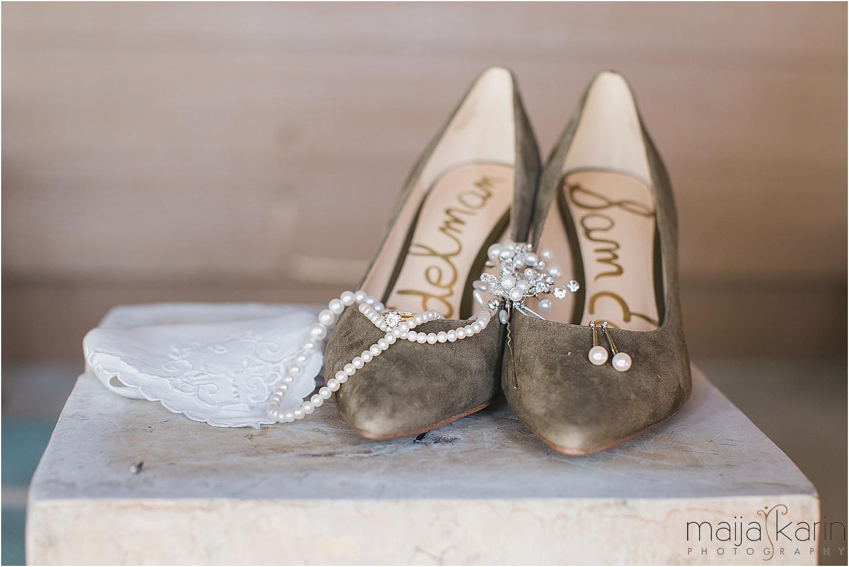 Jug-Mountain-Ranch-Wedding-Maija-Karin-Photography_0003.jpg