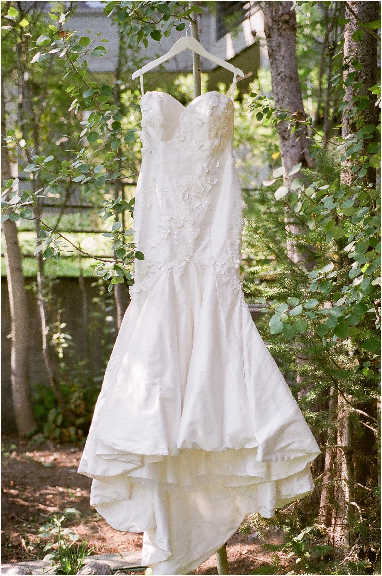 Jug-Mountain-Ranch-Wedding-Maija-Karin-Photography_0002.jpg